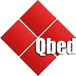 Qbed Consulting